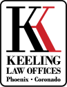 Keeling Law Offices, PC